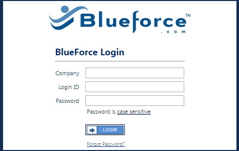 Blue Force Epay Phone Number - Best Picture Of Blue
