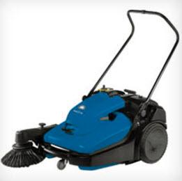 Windsor Karcher Equipment